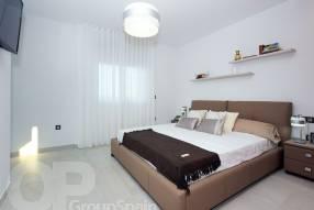 3 bedroom 3 Bathroom Detached Properties (12)