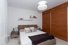 3 bedroom 3 Bathroom Detached Properties (11)