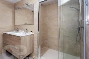 3 bedroom 3 Bathroom Detached Properties (14)
