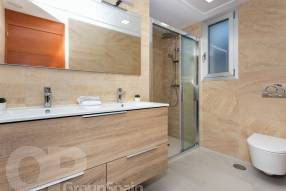 3 bedroom 3 Bathroom Detached Properties (15)