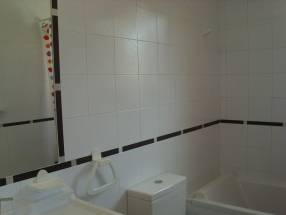 3 Bed Detached Villa with Private Pool (5)