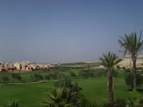 3 Bed Detached Villa with Private Pool (7)