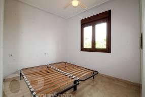 Top Floor Apartment (7)