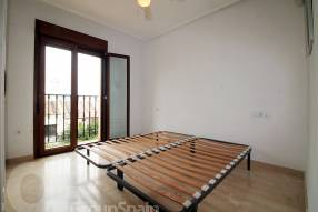 Top Floor Apartment (9)