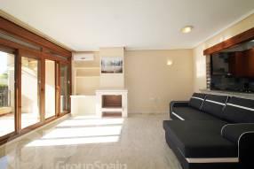 Ground Floor Apartment (3)