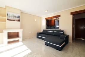 Ground Floor Apartment (4)
