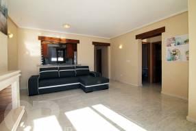Ground Floor Apartment (5)