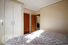 Ground Floor Apartment (11)