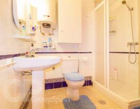 2 bed 1 Bath Apartment (10)