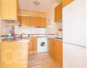 2 bed 1 Bath Apartment (7)