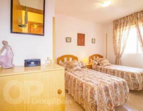 2 bed 1 Bath Apartment (9)