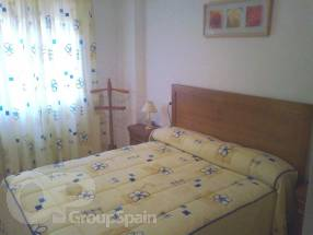 2 Bedroom 2 Bathroom Ground Floor Apartment (5)