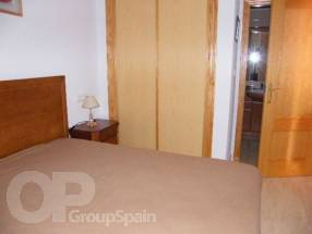 2 Bedroom 2 Bathroom Ground Floor Apartment (6)