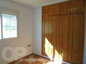 2 Bedroom 1 Bathroom by El Pinet Beach (9)