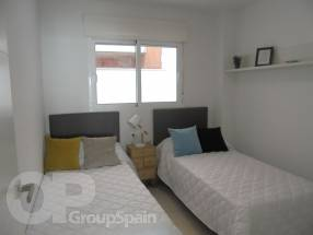 2 Bedroom 2 Bathroom Ground Floor Apartment (7)