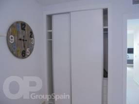 2 Bedroom 2 Bathroom Ground Floor Apartment (8)