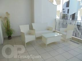 2 Bedroom 2 Bathroom Ground Floor Apartment (4)