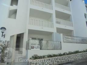 2 Bedroom 2 Bathroom Ground Floor Apartment (0)