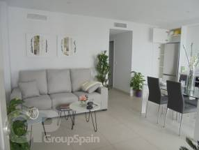 2 Bedroom 2 Bathroom Ground Floor Apartment (2)