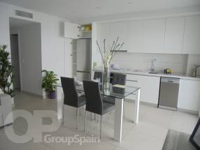 2 Bedroom 2 Bathroom Ground Floor Apartment (3)