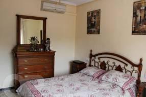 4 Bedroom 2 Bathroom Detached Property  (4)
