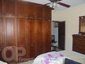 4 Bedroom 2 Bathroom Detached Property  (5)