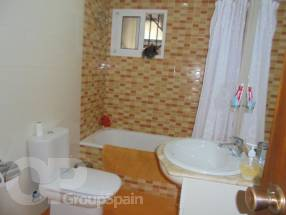 4 Bedroom 2 Bathroom Detached Property  (8)