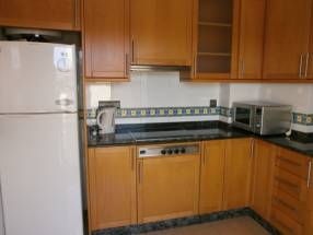 Penthouse Apartment  (2)