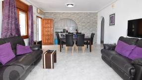 Detached Villa with Private Pool (6)