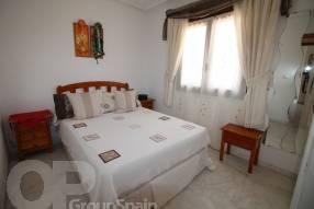 Top Floor Apartment (3)