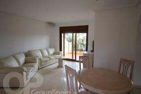 Top Floor Apartment (4)