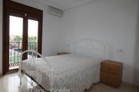 Top Floor Apartment (1)