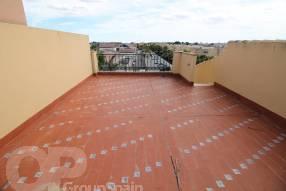 Top Floor Apartment (8)