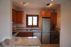 Top Floor Apartment (5)