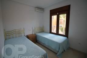Top Floor Apartment (2)