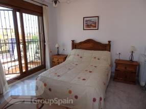 Three Bedroom Villa (1)