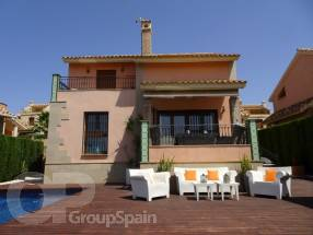 Frontline Detached Villa with Private Pool (1)