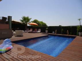 Frontline Detached Villa with Private Pool (12)