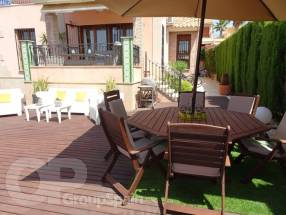 Frontline Detached Villa with Private Pool (13)