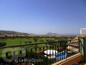 Frontline Detached Villa with Private Pool (14)