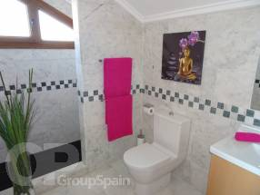 Frontline Detached Villa with Private Pool (8)