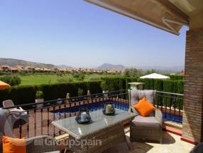 Frontline Detached Villa with Private Pool (10)