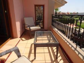 Frontline Detached Villa with Private Pool (11)
