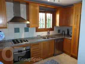 Frontline Detached Villa with Private Pool (7)