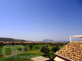 Frontline Detached Villa with Private Pool (15)