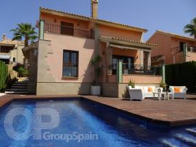 Frontline Detached Villa with Private Pool (0)