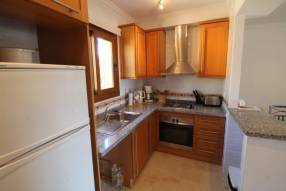 Apartment in La Finca Golf Resort (6)