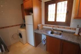 Apartment in La Finca Golf Resort (7)