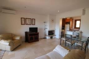Apartment in La Finca Golf Resort (5)