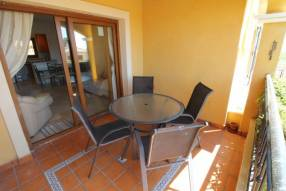 Apartment in La Finca Golf Resort (10)